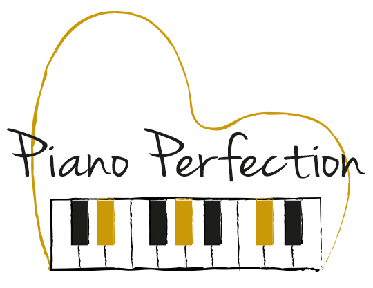 Piano Perfection