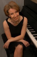 Sandra Lambert